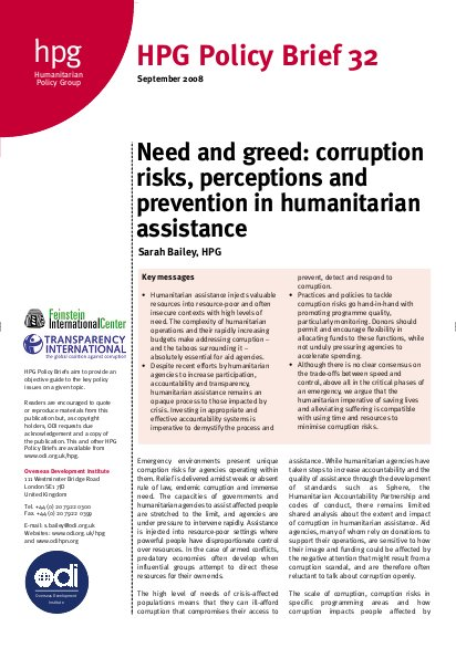 comparative greed and corruption in the Police corruption essays is a comparative assessment of a country's integrity performance along with related academic the evil virtues of greed and corruption.