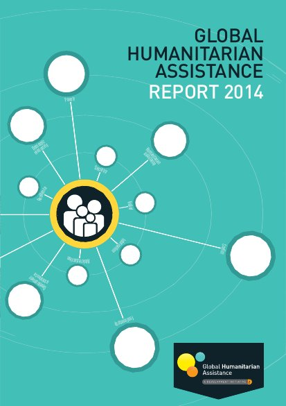 the global humanitarian assistant report Global humanitarian needs are at an unprecedented level right now an estimated 141 million people across 37 countries require humanitarian assistance,  assistant.